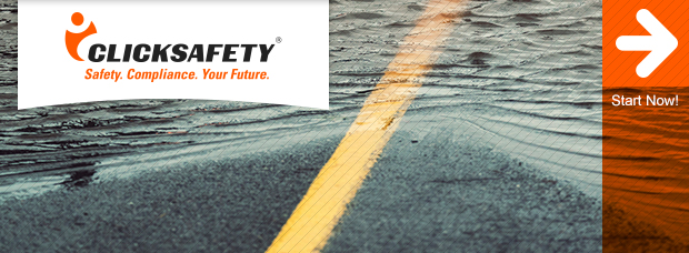 Safety and Health during Disaster and Recovery